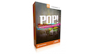 TOONTRACK Ezx Pop! (download)