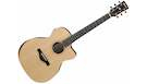 IBANEZ AC150CE OPN Open Pore Natural