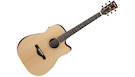 IBANEZ AW150CE OPN Open Pore Natural