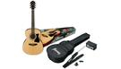 IBANEZ VC50NJP Grand Concert Pack Natural