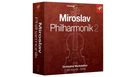 IK MULTIMEDIA Miroslav Philharmonik 2 (download)