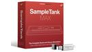 IK MULTIMEDIA SampleTank MAX (download)