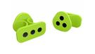 IK MULTIMEDIA iRing Motion controller Green (coppia)
