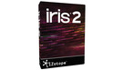 IZOTOPE Iris 2 Edu (download)
