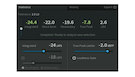 IZOTOPE RX Loudness Control Plug-in (download)