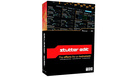 IZOTOPE Stutter Edit (download)