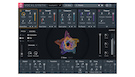 IZOTOPE VocalSynth 2 - Upgrade from Music Production Suite