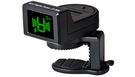 JOYO JT-306 Mini Clip-on Guitar Tuner