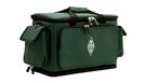 KEMPER Profiling Amplifier Bag