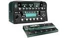 KEMPER Profiling Amplifier Power Head + Remote Control