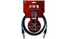 KLOTZ M1FM1N0500 Microphone Cable with Neutrik XLR