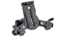 KONIG & MEYER 19795 Tablet PC Stand Holder Black