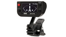 KORG AW-OTB Bass Clip-On Tuner