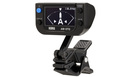 KORG AW-OTG Guitar Clip-On Tuner