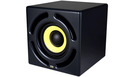 KRK 12sHO High Output