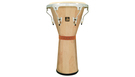 "LATIN PERCUSSION LPA630 AWC Djembé LP Aspire 12 1/2"" Naturale"