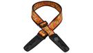 LOCK-IT STRAPS Bob Masse Rock Art - Mythical Swords