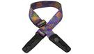 LOCK-IT STRAPS Bob Masse Rock Art - Blue Journey