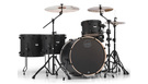 MAPEX Mars 528SF Crossover Shell Set ZW Night Wood