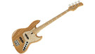 MARCUS MILLER V7 Swamp Ash 4 NT Natural B-Stock