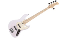 MARCUS MILLER V7 Swamp Ash 5 White Blonde (2nd Gen)