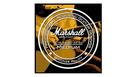 MARSHALL Acoustic Guitar Strings 12-54 Bronze Alloy
