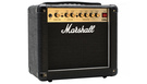 MARSHALL DSL1C B-Stock