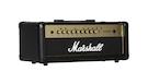 MARSHALL MG100HGFX Gold