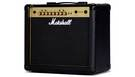 MARSHALL MG30FX MG Gold