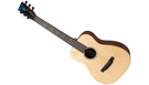 "MARTIN LX Ed Sheeran 3 ""Divide"" Signature Edition Left Hand"