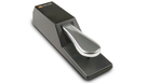 M-AUDIO Sustain Pedal SP2