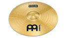 MEINL HCS Crash 16""