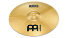 MEINL HCS Crash 18""