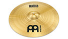 MEINL HCS Ride 20""