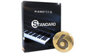 MODARTT Pianoteq 6 Standard (download)