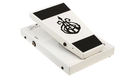 MORLEY Mini Dj Ashba Skeleton Wah