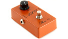 MXR '75 Vintage Phase 45 - CSP105 Custom Shop