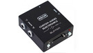 MXR CAE Buffer - MC406