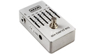 MXR Six Band EQ - M109S