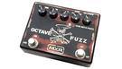 MXR Slash Octave Fuzz - SF01 B-Stock