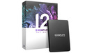 NATIVE INSTRUMENTS Komplete 12 Ultimate - Upgrade da Select