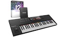 NATIVE INSTRUMENTS Komplete Kontrol S49 MK2 + Komplete 12 Ultimate