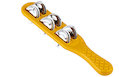 NINO PERCUSSION Nino 13Y Jingle Stick Yellow
