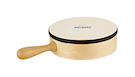 NINO PERCUSSION Nino 42 Hand Drum 8""
