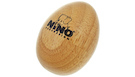 NINO PERCUSSION Nino 563 Shaker