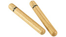 NINO PERCUSSION Nino 574 Claves
