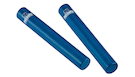 NINO PERCUSSION Nino 576B Rattle Sticks