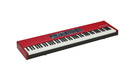 NORD Piano 4 B-Stock