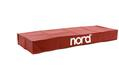NORD Dust Cover Stage / Piano 88