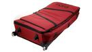 NORD Soft Case C1 / C2 / C2D